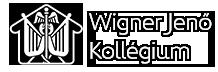 BME GTK Wigner Jenő Kollégium